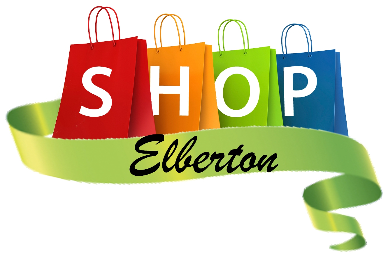 Shop Elberton